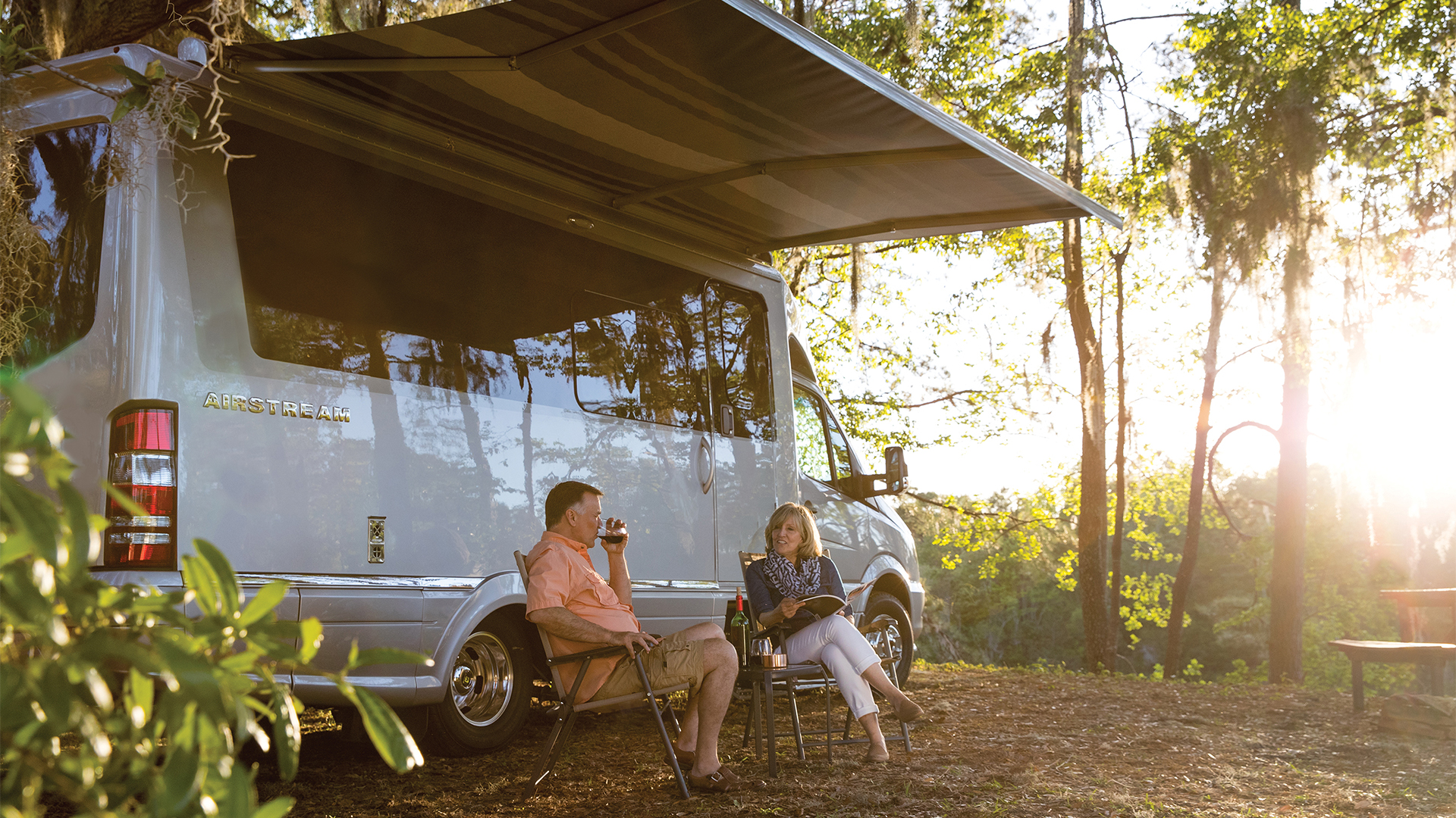 Airstream-Atlas-Living-from-Anywhere-with-Connectivity