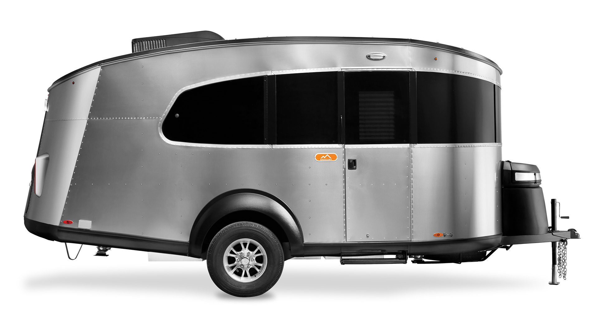 Airstream-Basecamp-20-Curb-Side-Profile