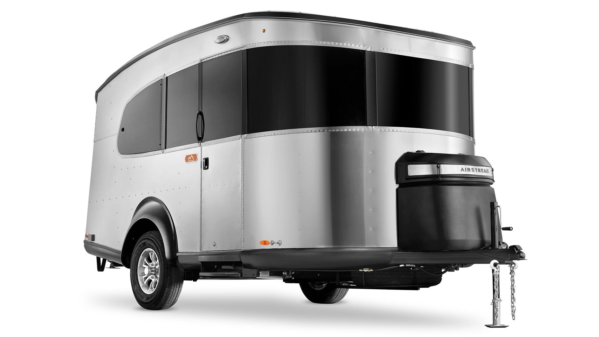 Airstream-Basecamp-20-Exterior-3QTR-Profile
