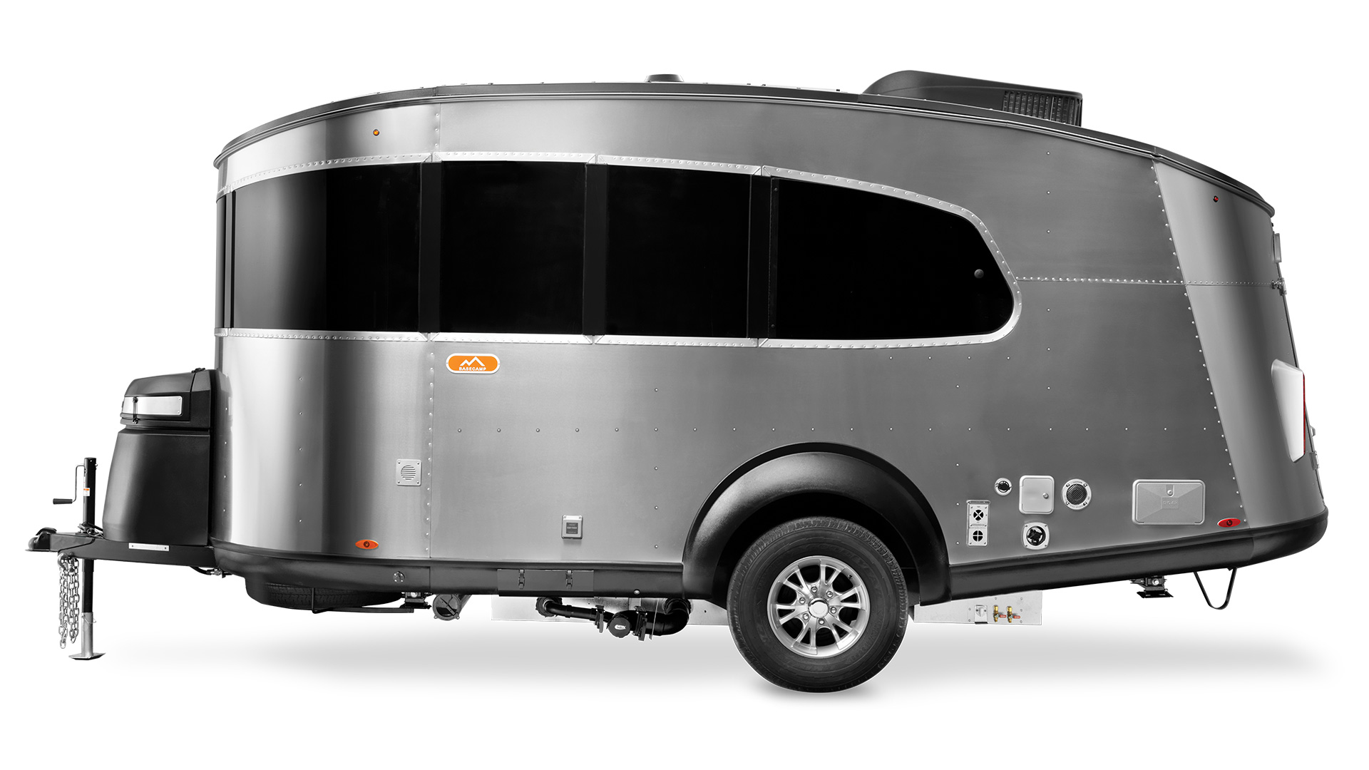 Airstream-Basecamp-20-Exterior-Street-Side-Profile
