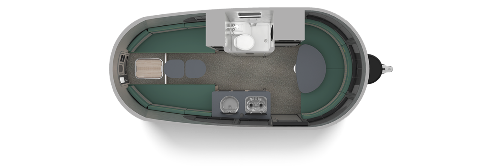 Airstream-Basecamp-20-Forest-Ridge-Floor-Plan-v2