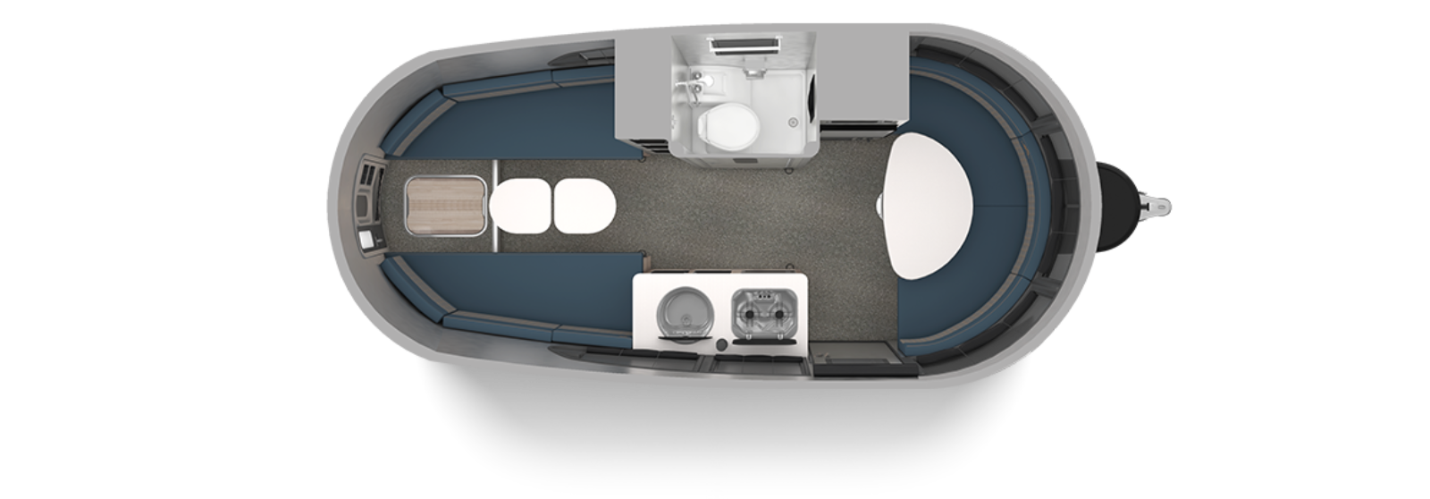Airstream-Basecamp-20-Glacier-Lake-Floor-Plan-v2