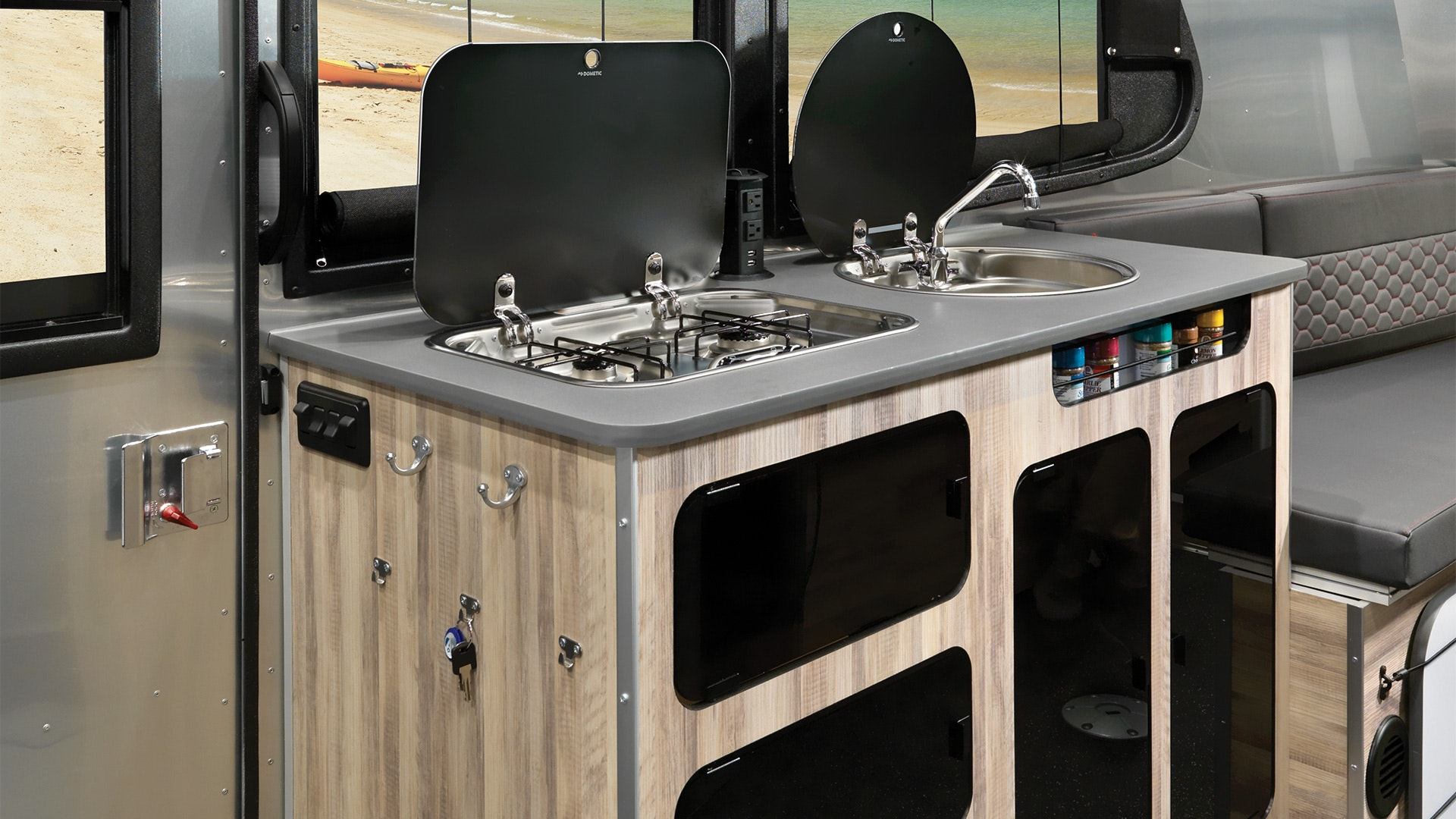 Airstream-Basecamp-20-Kitchen-Feature-Galley