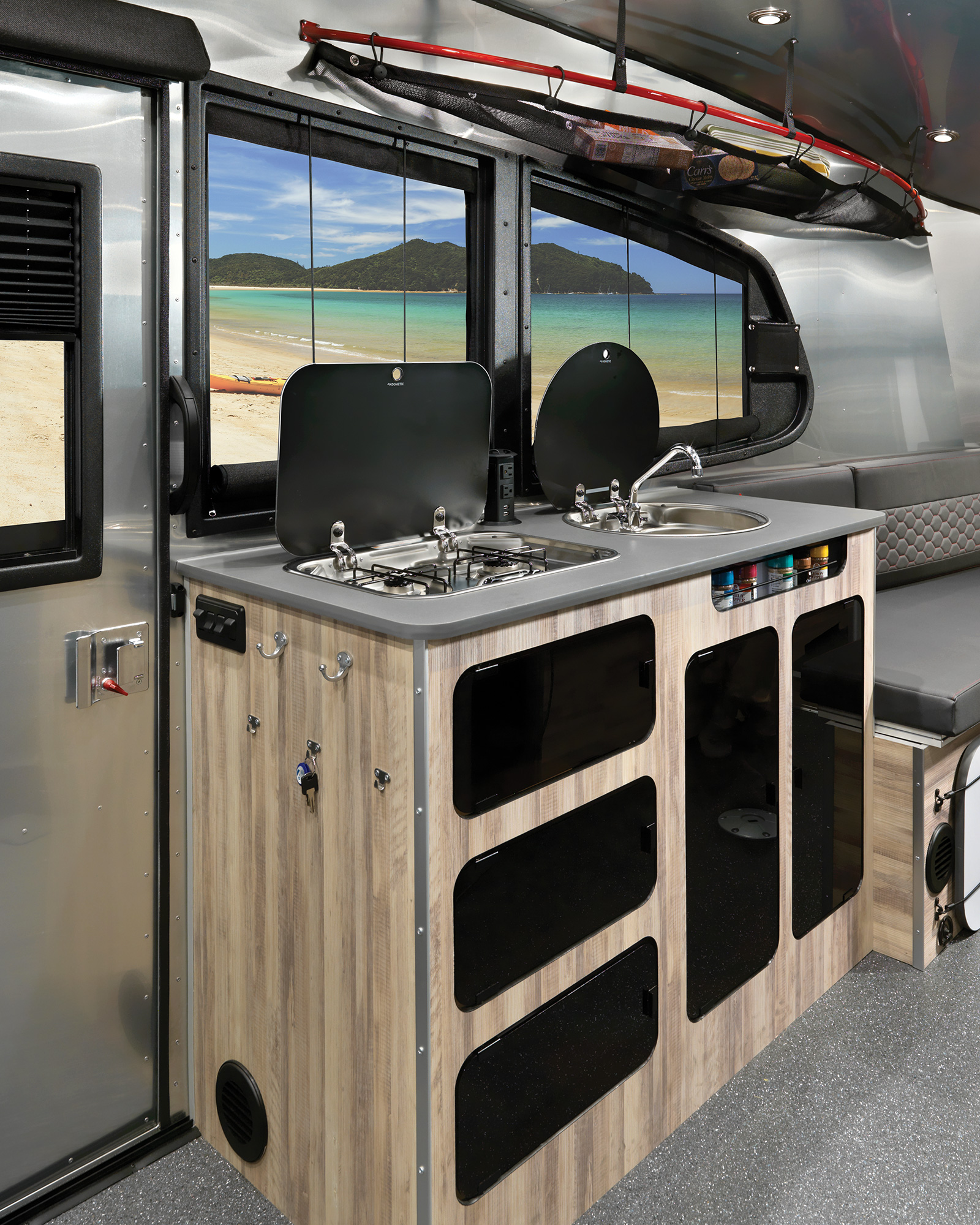 Airstream-Basecamp-20-Kitchen-Galley-Space