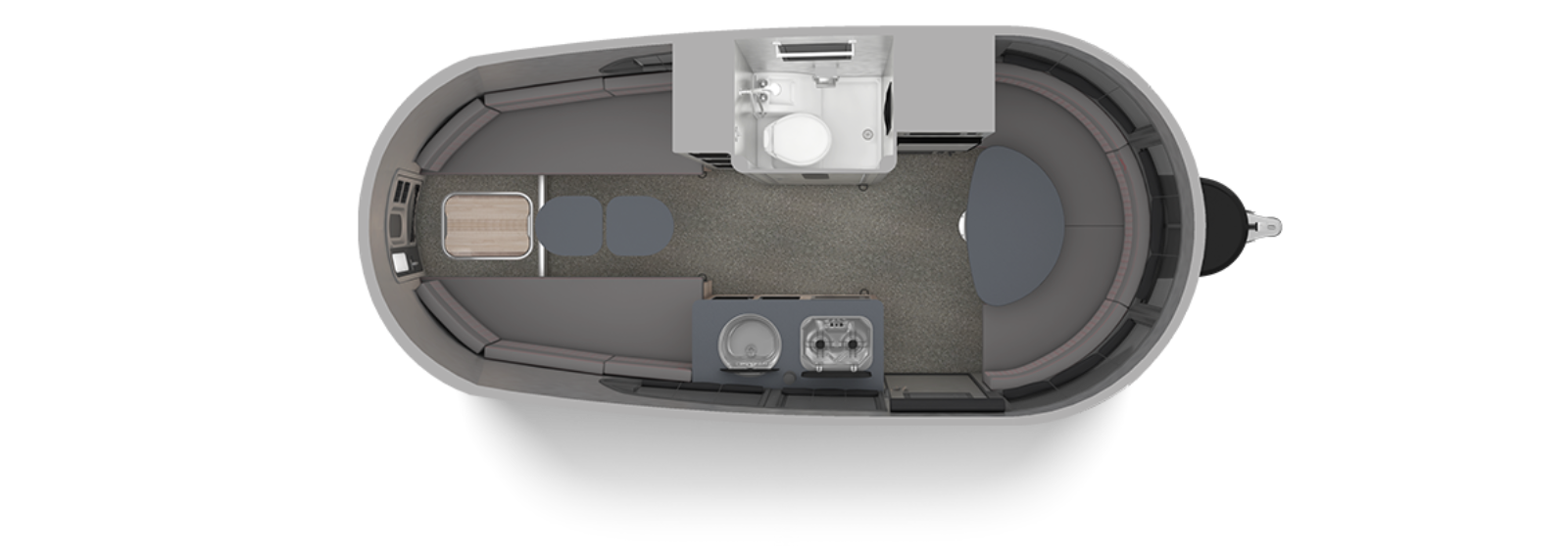 Airstream-Basecamp-20-Red-Rock-Floor-Plan-v2