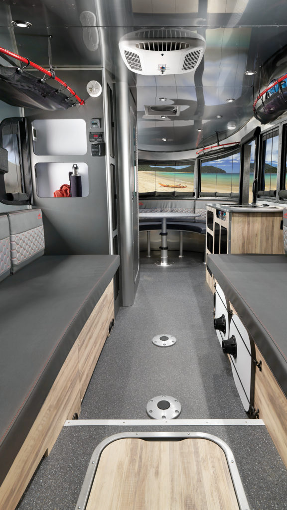 Airstream-Basecamp-20-Red-Rock-Interior-Decor