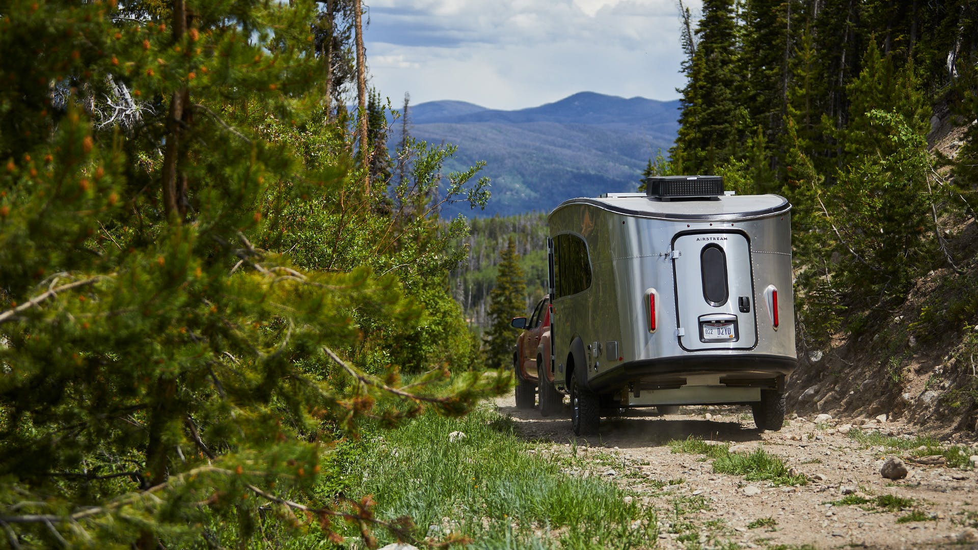 Airstream-Basecamp-20X-Off-the-Trail-Capability
