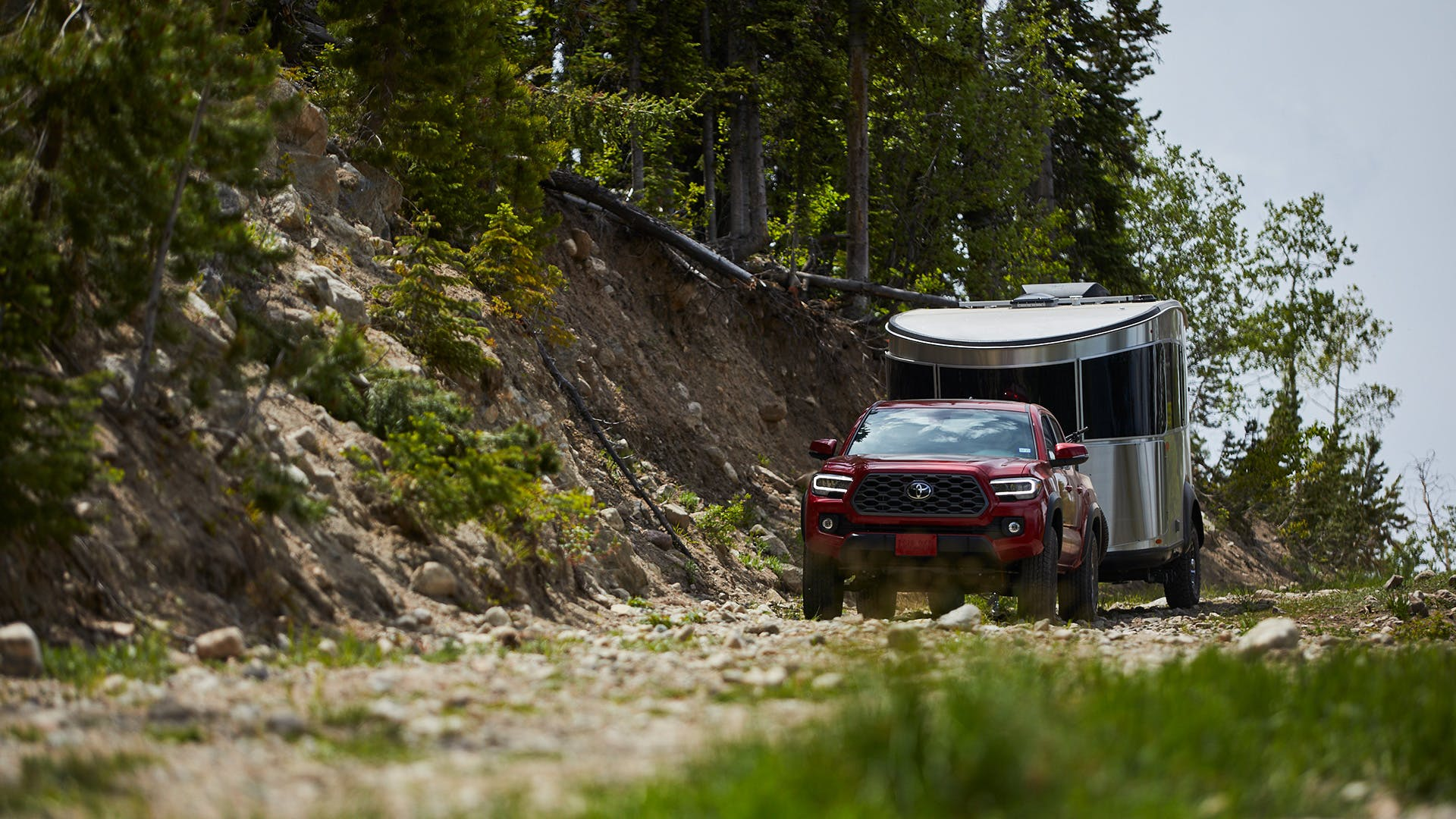 Airstream-Basecamp-20X-Offroad-Capabilities-Feature-2