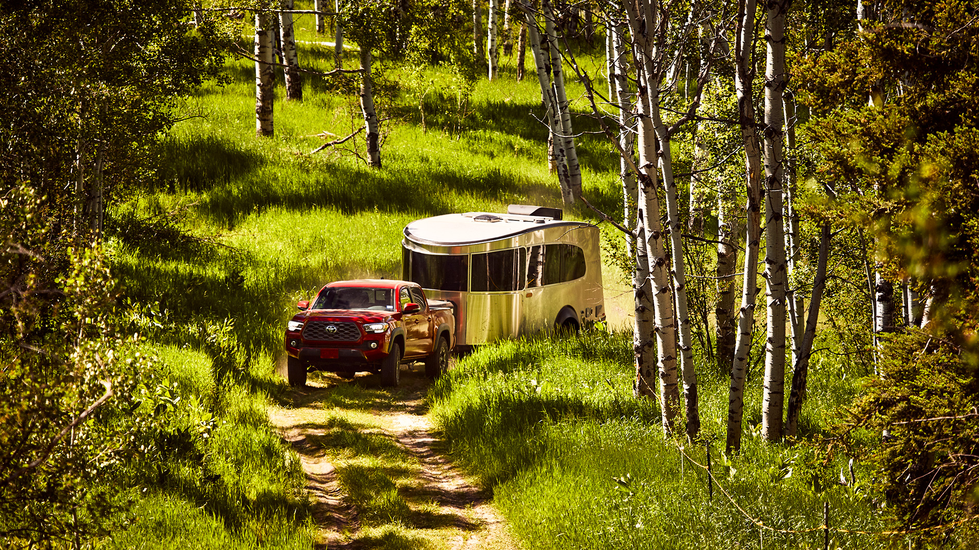 Airstream-Basecamp-20X-Offroad-Capabilities