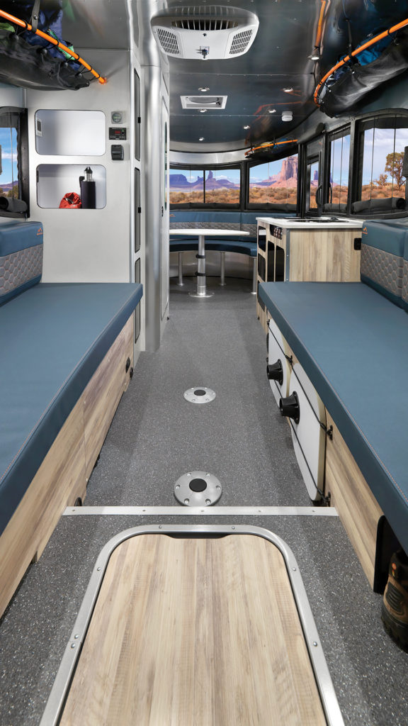 Airstream-Basecamp-Glacier-Lake-20-Interior-Decor
