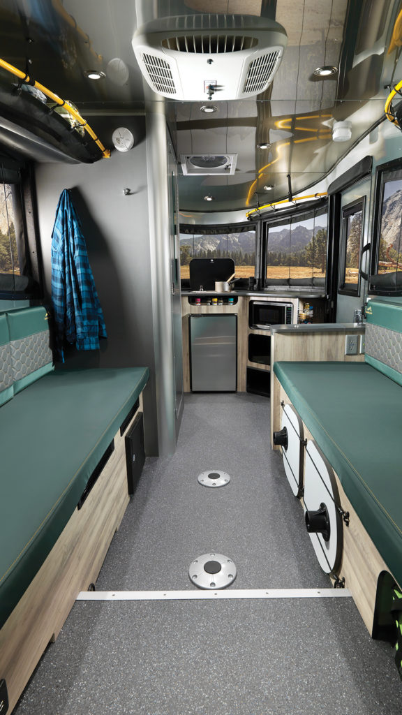 Airstream-Basecamp-Interior-Forest-Ridge