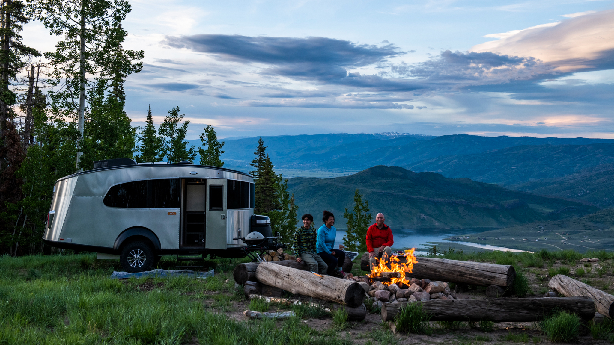 Airstream-Basecamp-Lifestyle-Photo-Gallery-11
