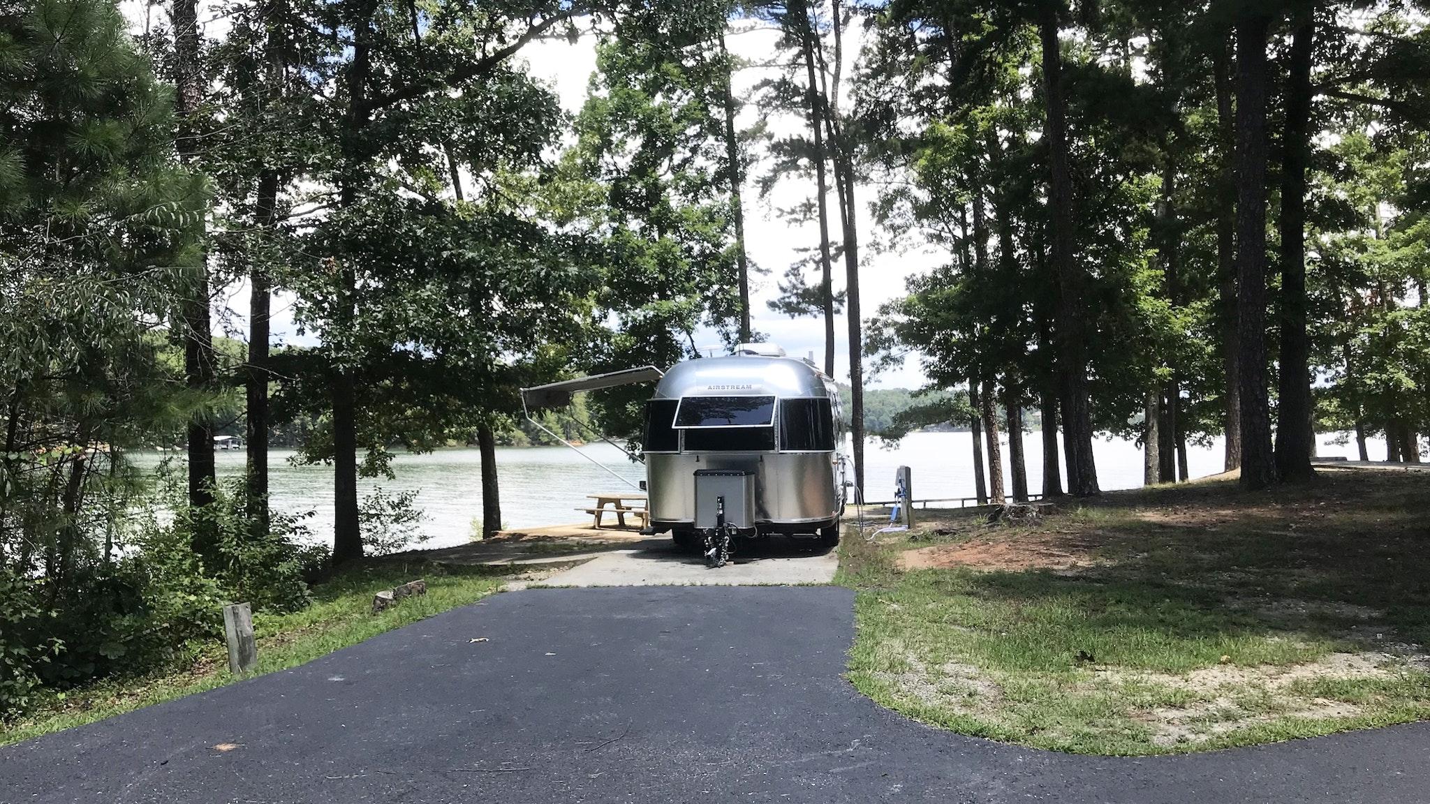 Airstream-Best-Summer-Camping-2020