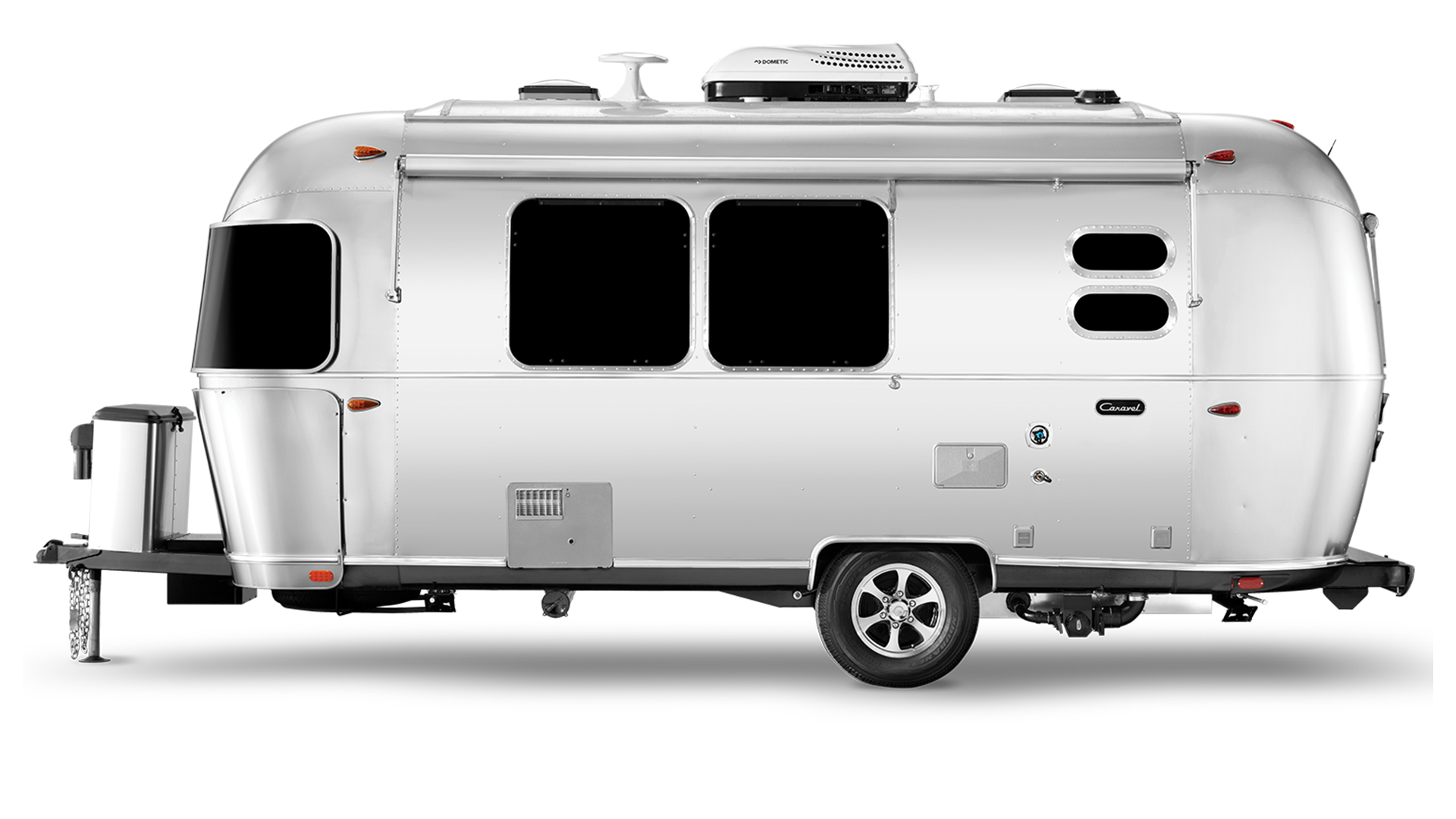 Airstream-Caravel-20FB-Exterior-Street-Side