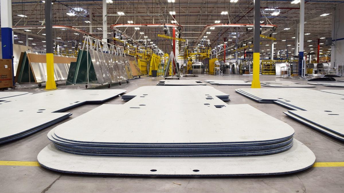 Airstream-Composite-Flooring-1200x675