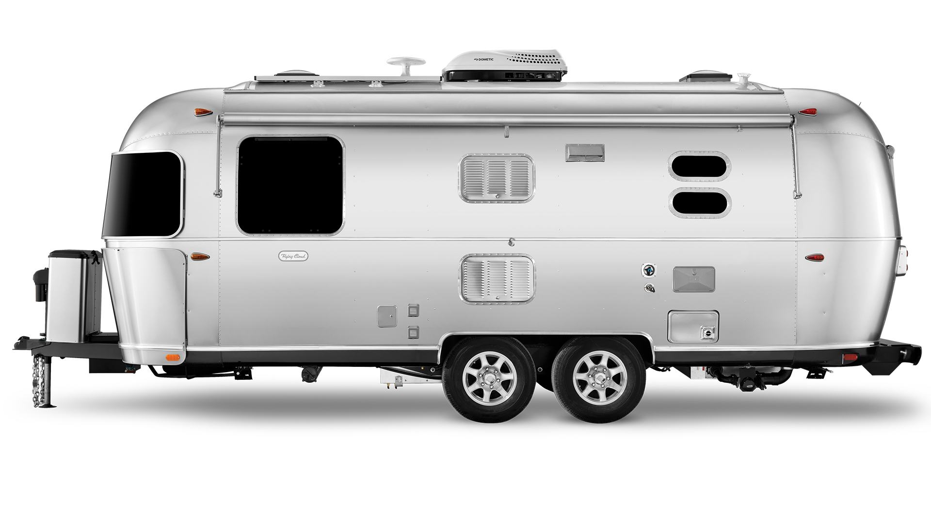 Airstream-Flying-Cloud-23-Front-Bed-Exterior-Street-Side