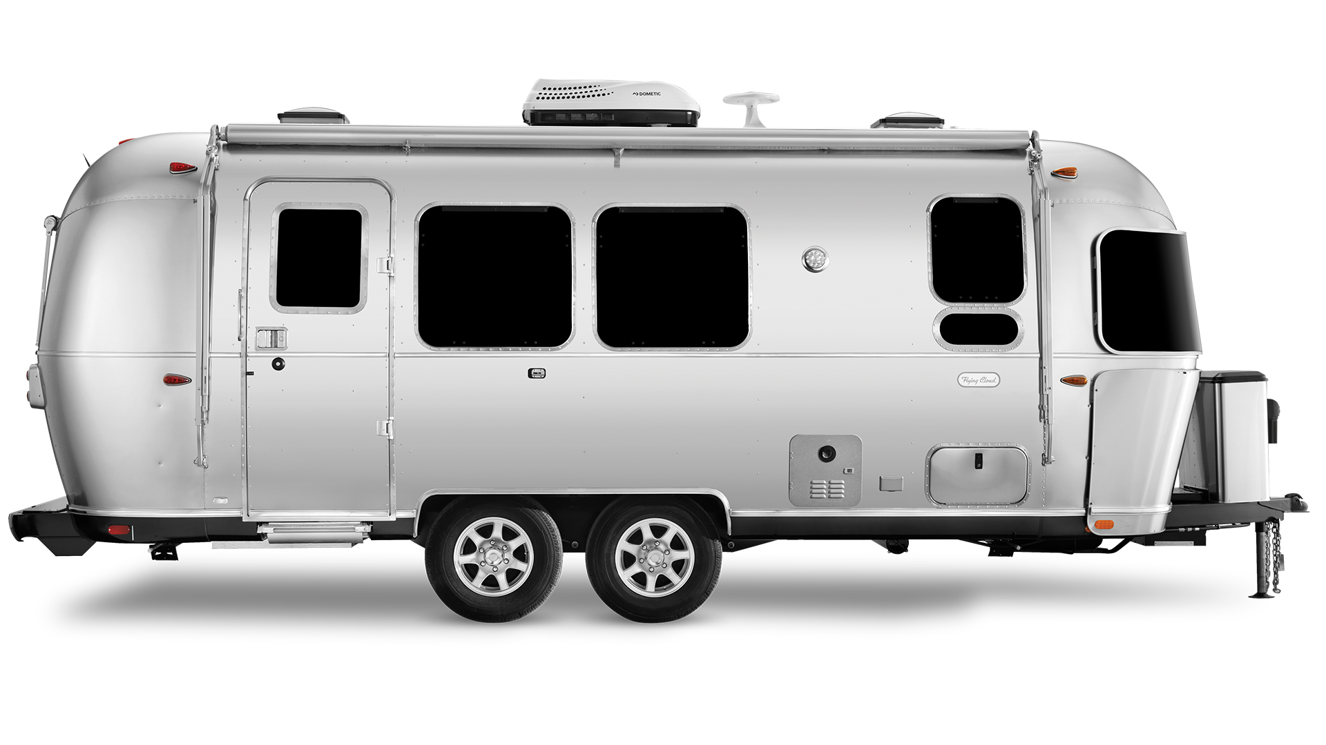 Airstream-Flying-Cloud-23FB-Exterior