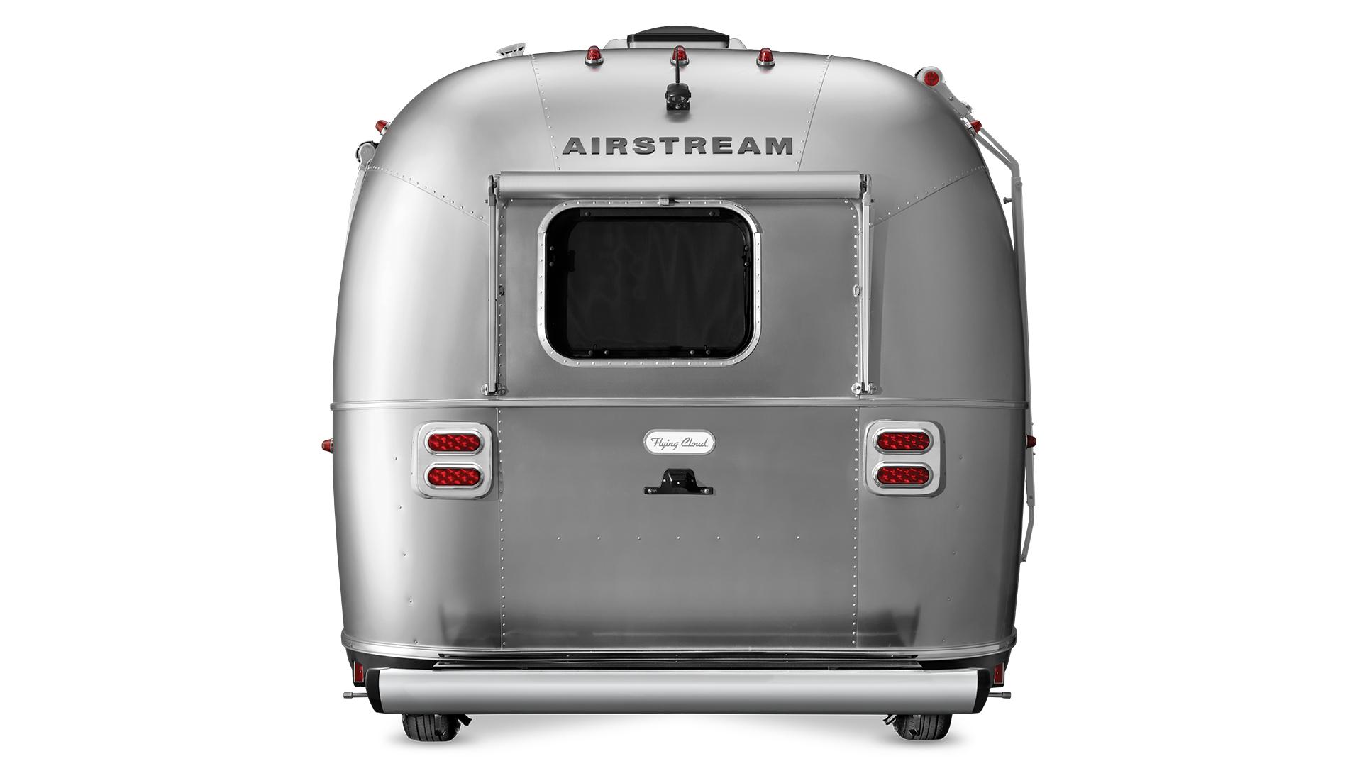 Airstream-Flying-Cloud-Rear-End-Cap-Bumper-Exterior