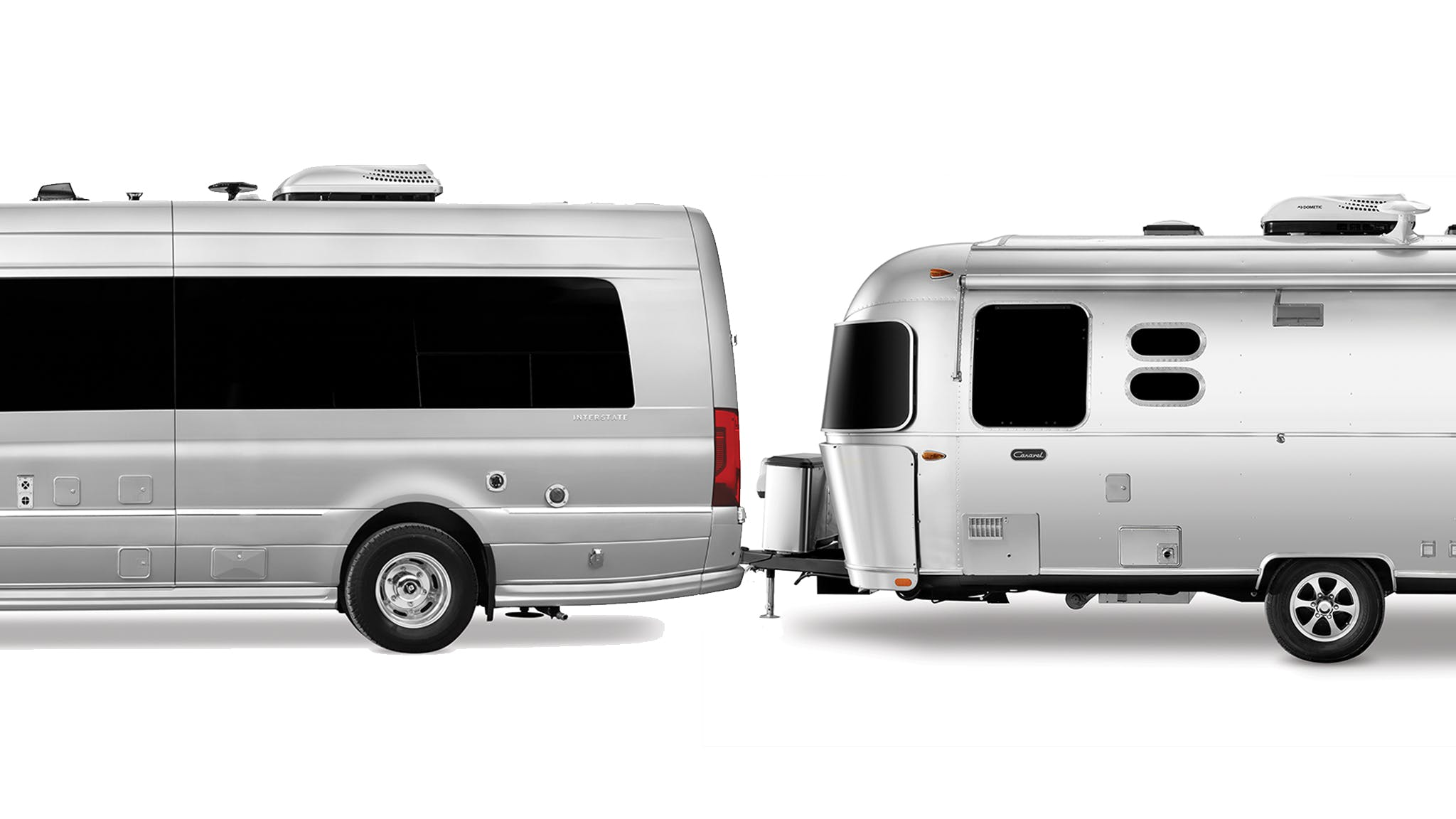 Airstream-Interstate-and-Caravel-Header12