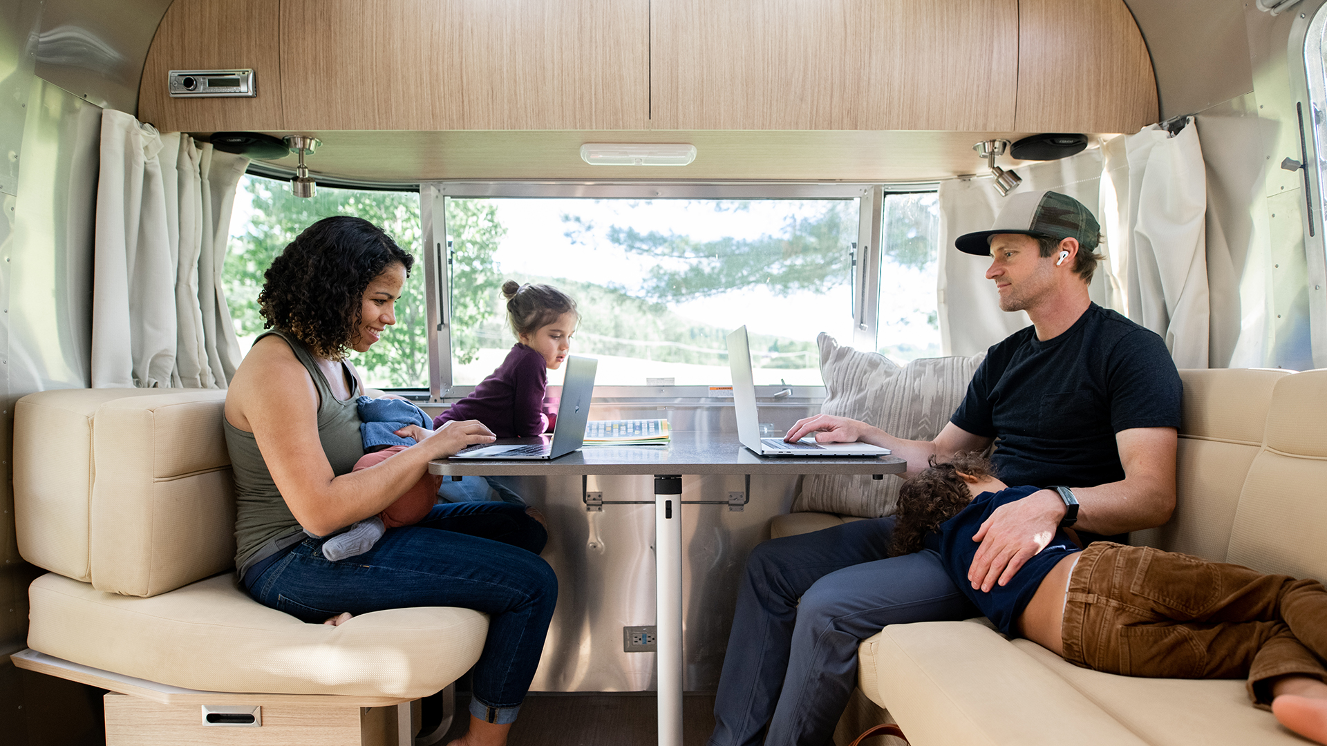 Airstream-Knowledge-Base-New-Owners