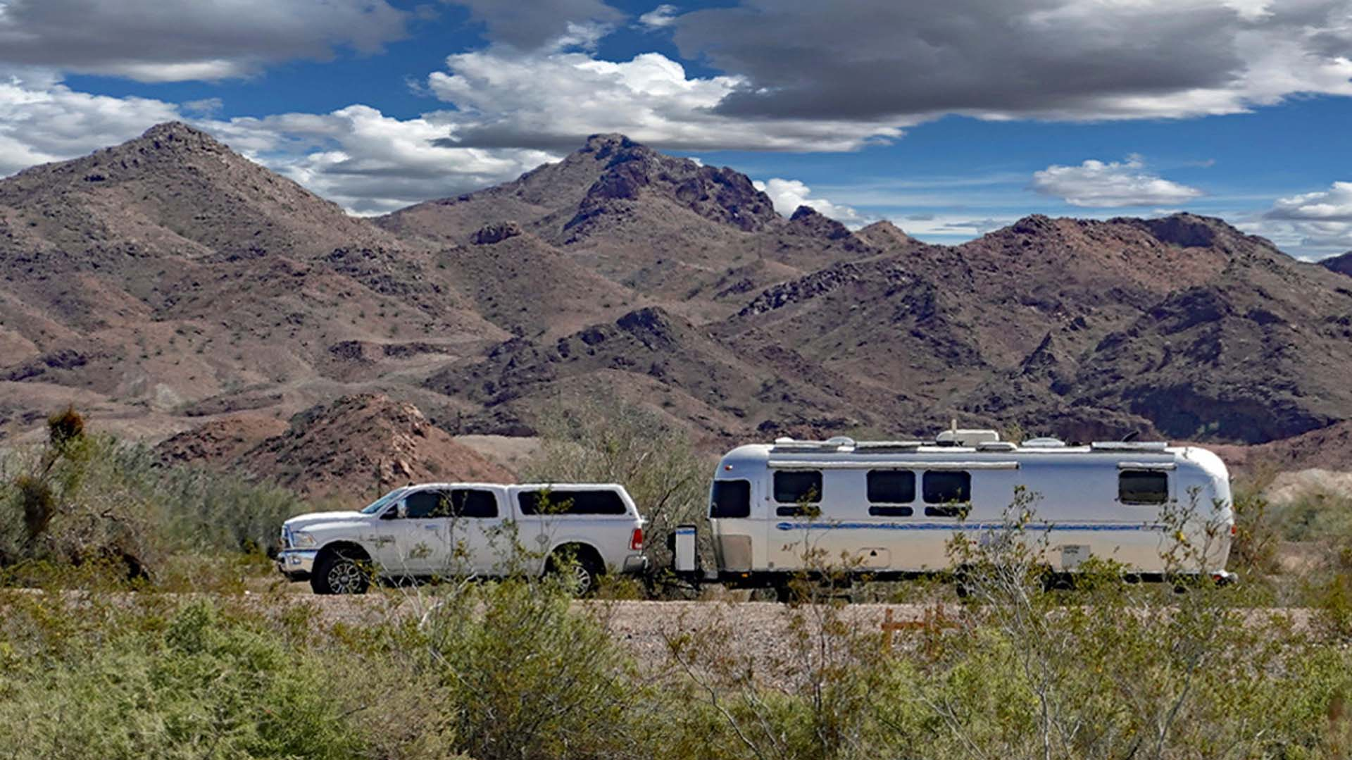 Airstream Owner Feature Jim and Carmen Beaubeaux4