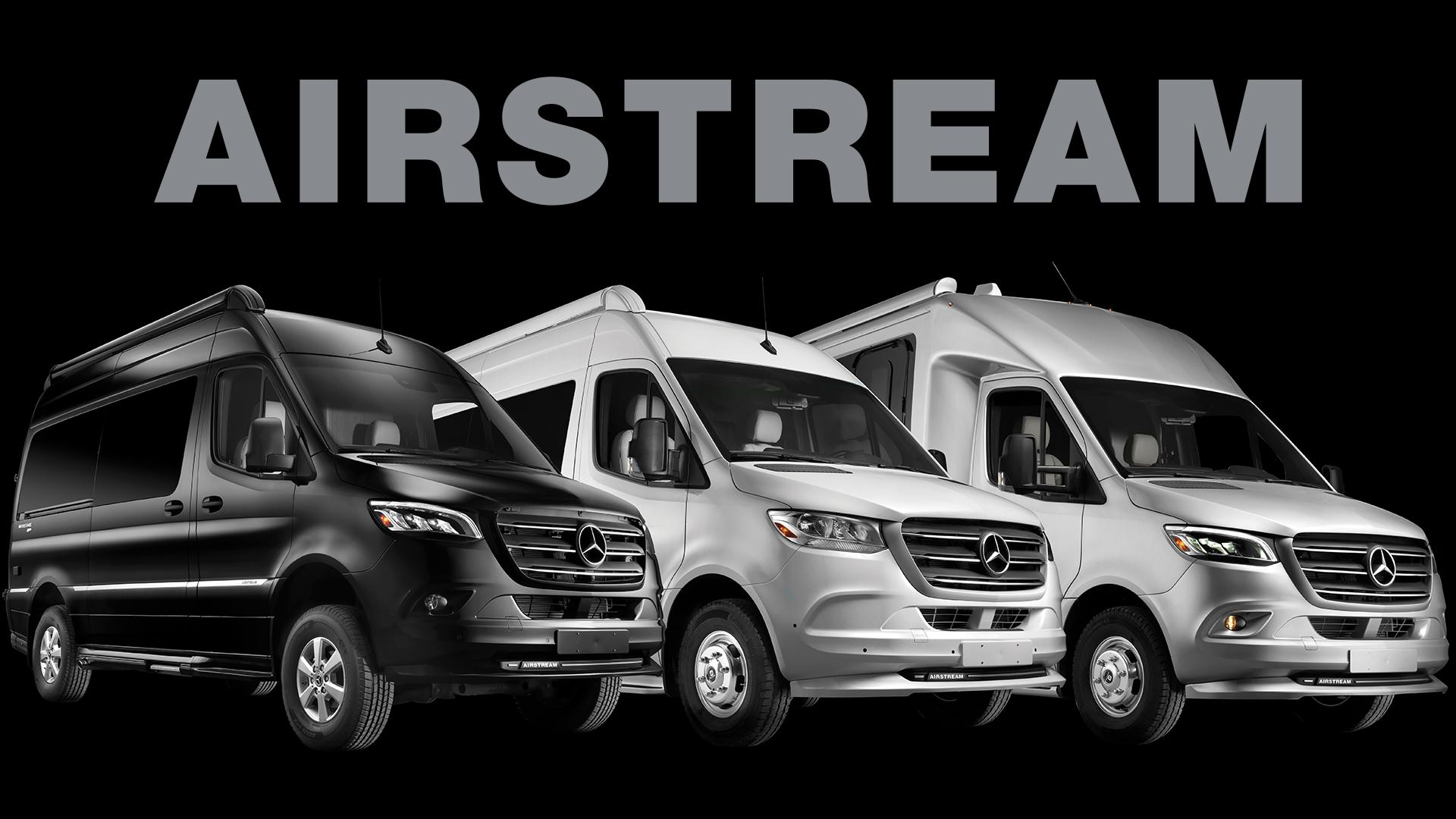 Airstream-Touring-Coach-Family