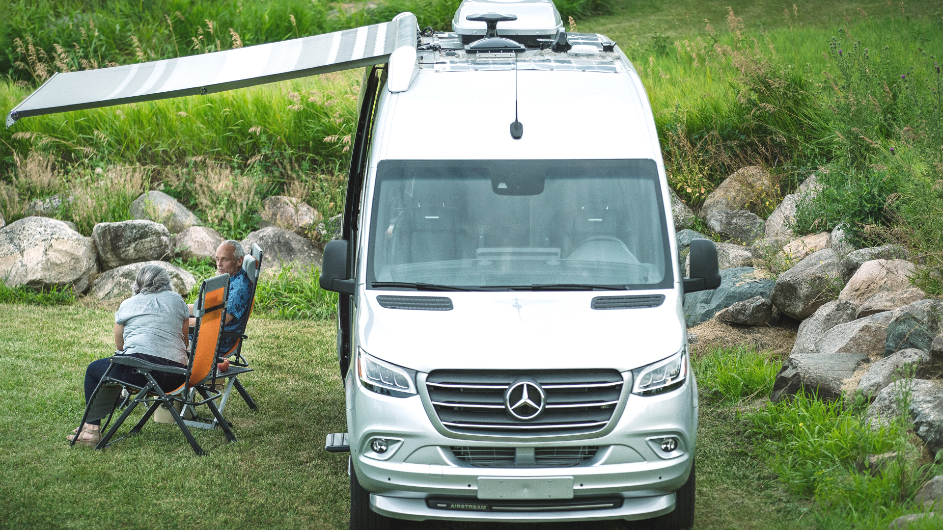 Airstream-Touring-Coach-Living-Anywhere