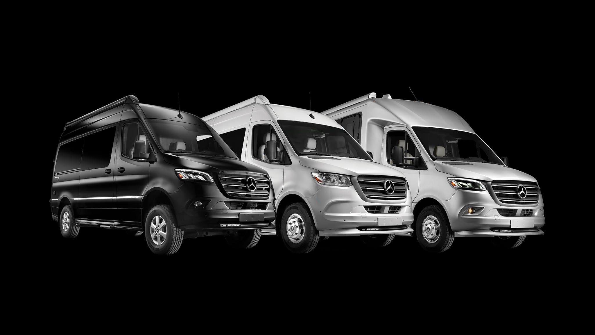 Airstream-Touring-Coaches-Comfort-and-Luxury-Travel-Header-1