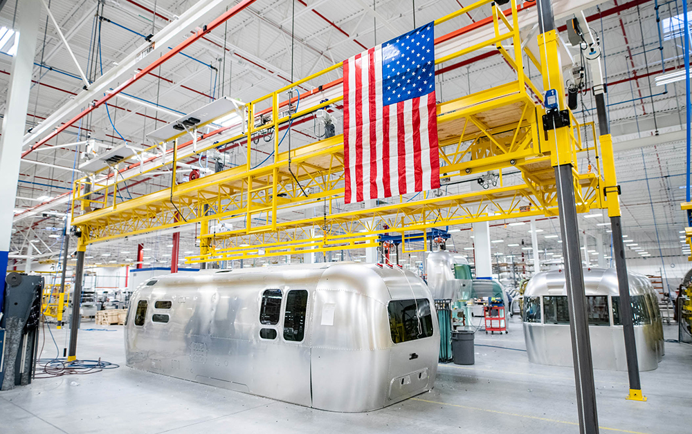 Airstream-at-the-Factory-Page-Header-1