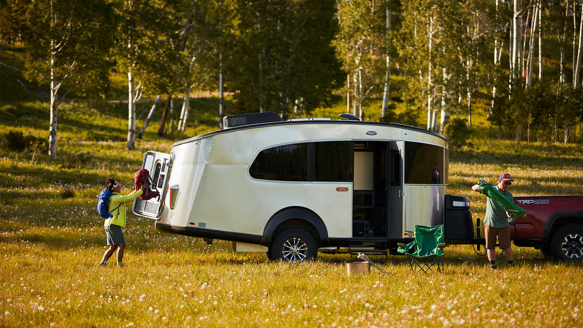 Basecamp-Rear-Cargo-Hatch-Lifestyle