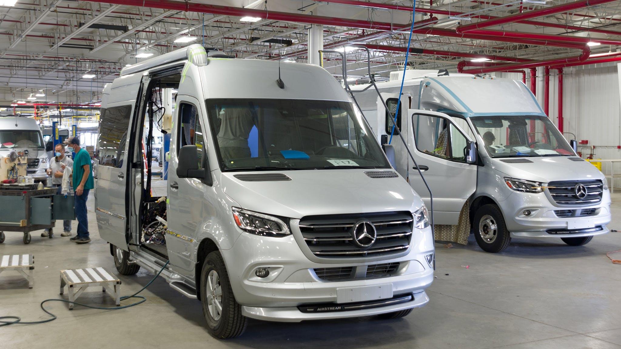 Touring-Coach-Plant-Header-1