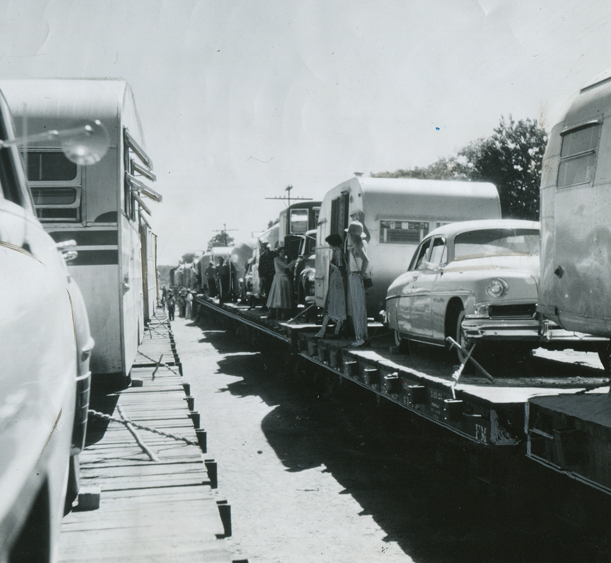 1951-1952-Mexico-Central-America-Preview-Train-Part-III