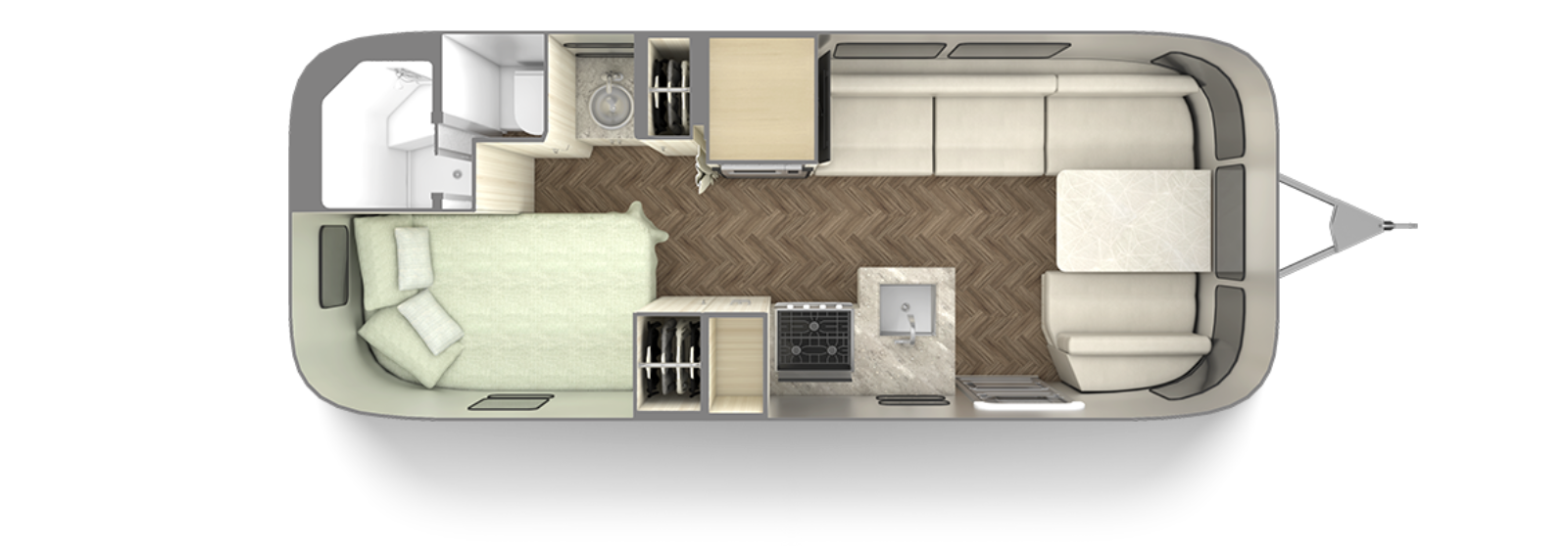 2021-Airstream-International-23CB-floor-plan-seashell