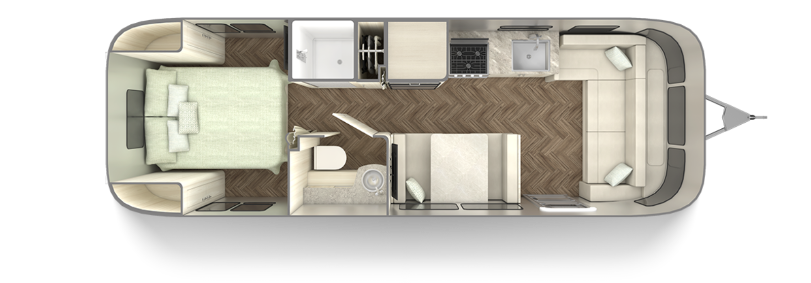 2021-Airstream-International-28RB-floor-plan-seashell