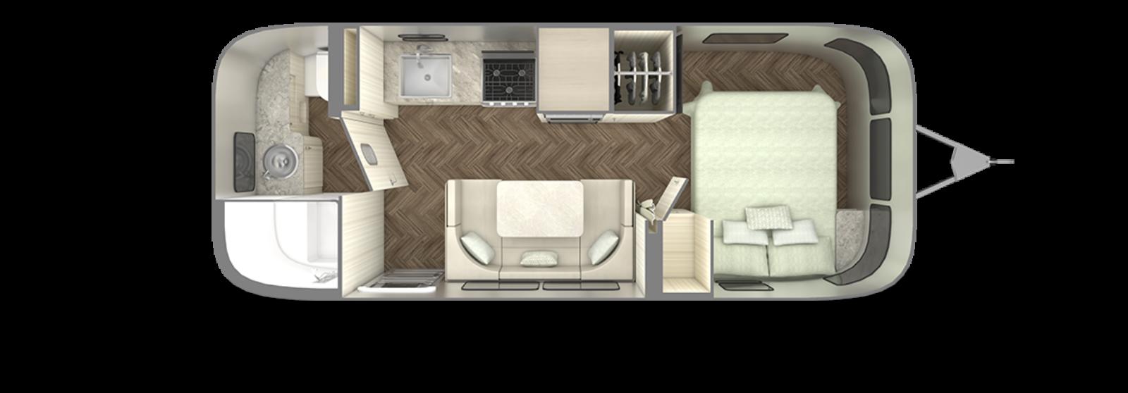 2021-International-23FB-Floor-Plan-Seashell