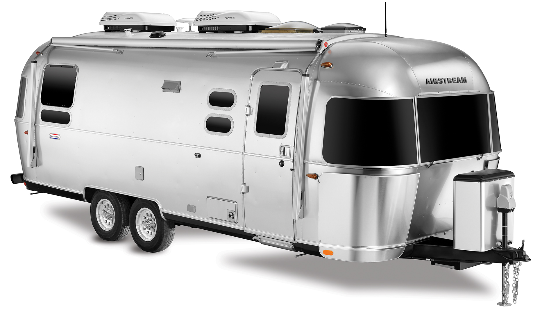 Airstream-25RB-Exterior-Bird-Eye