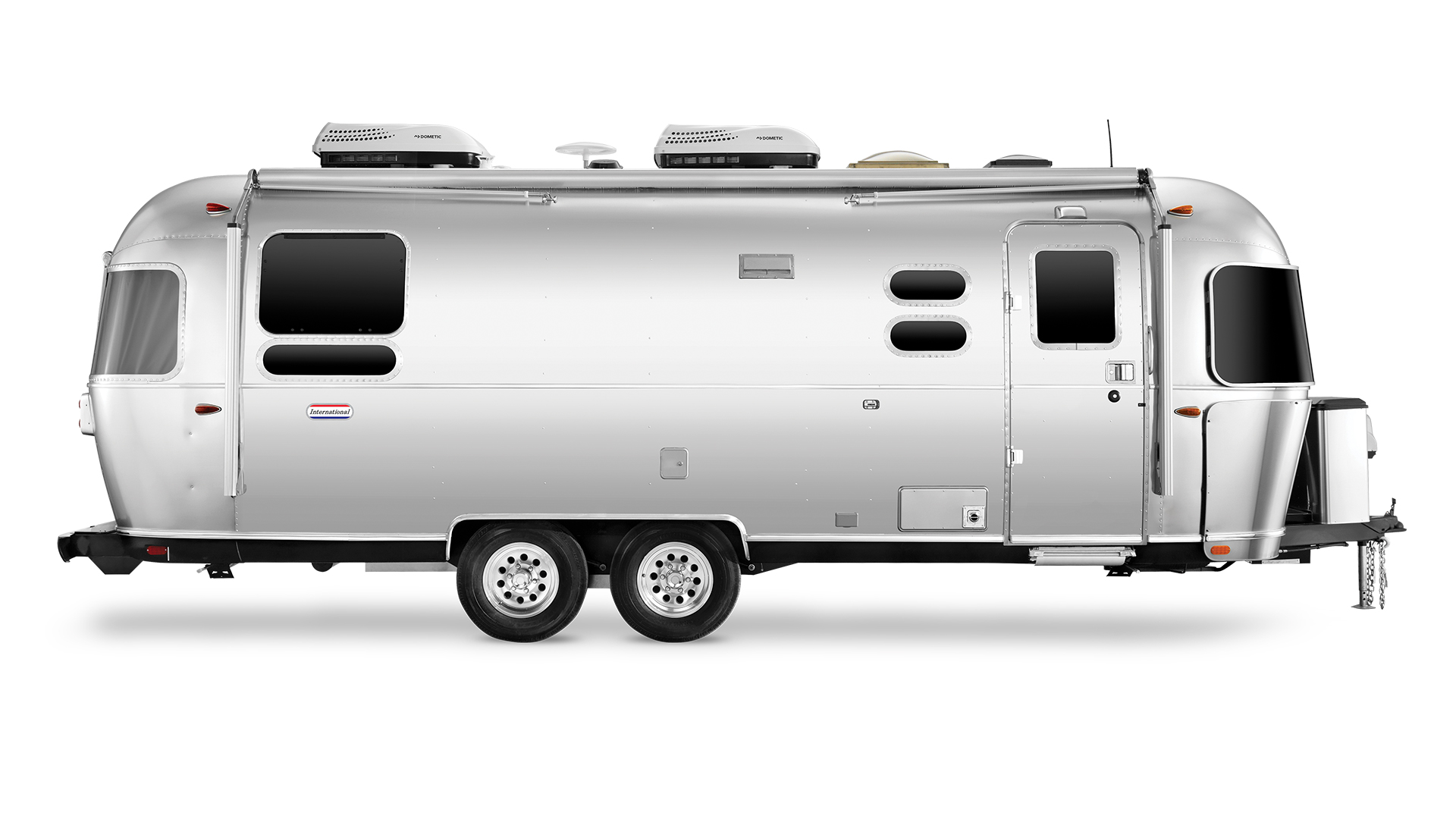 Airstream-25RB-International-Curb-Side-Exterior