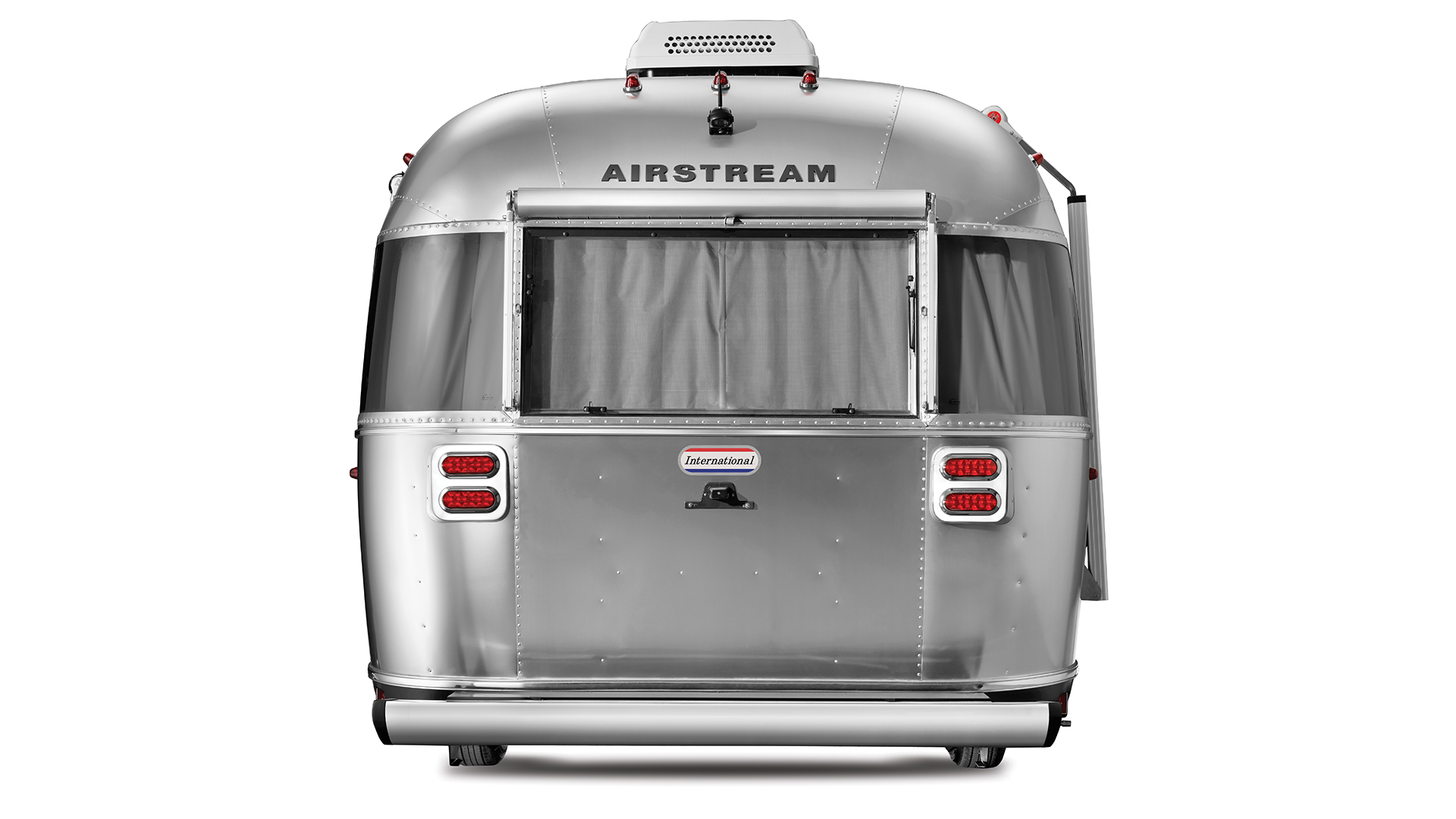 Airstream-25RB-International-Exterior-Rear