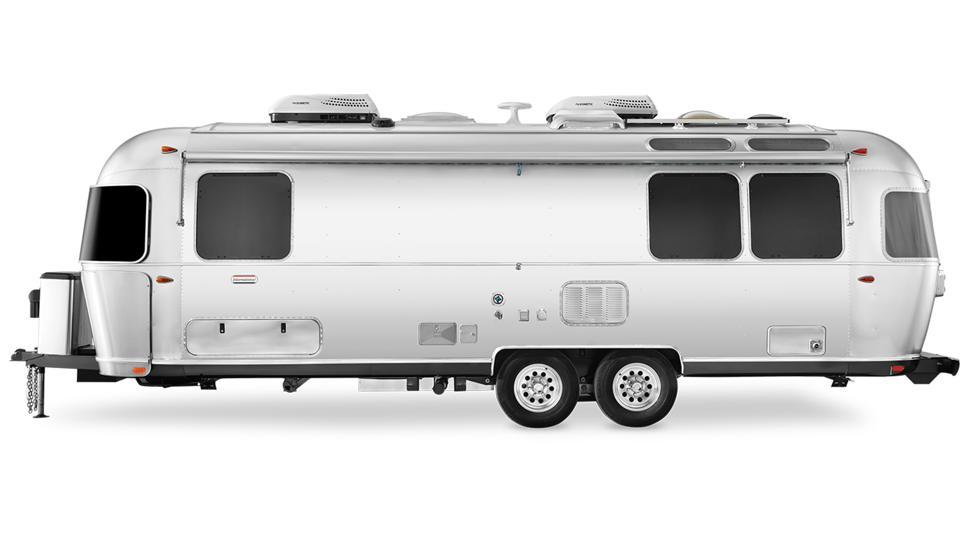 Airstream-27FB-Exterior-Street-Side