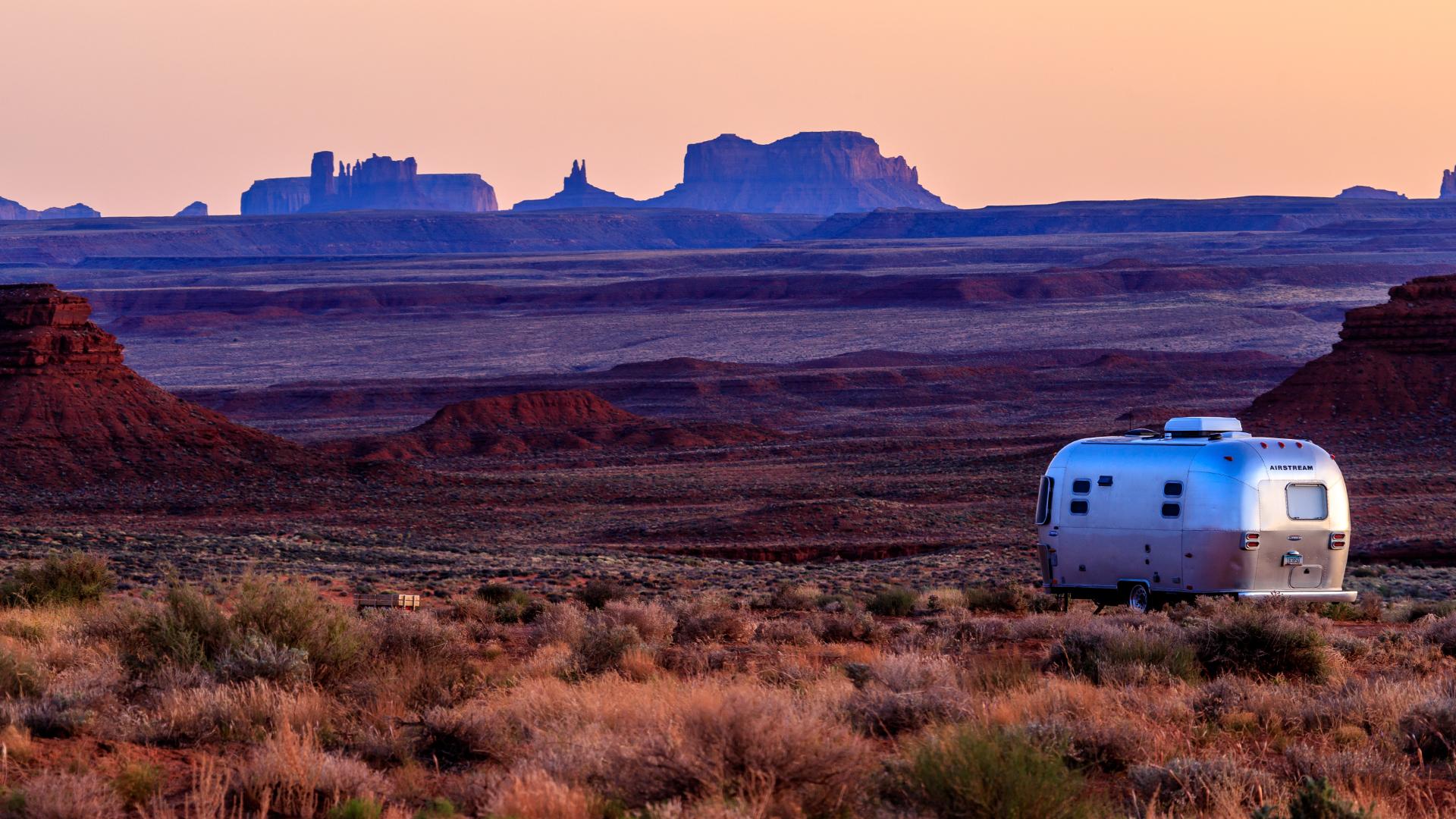 Airstream-Ambassador-Nina-and-Eric-Travel-Trailer-Brighty