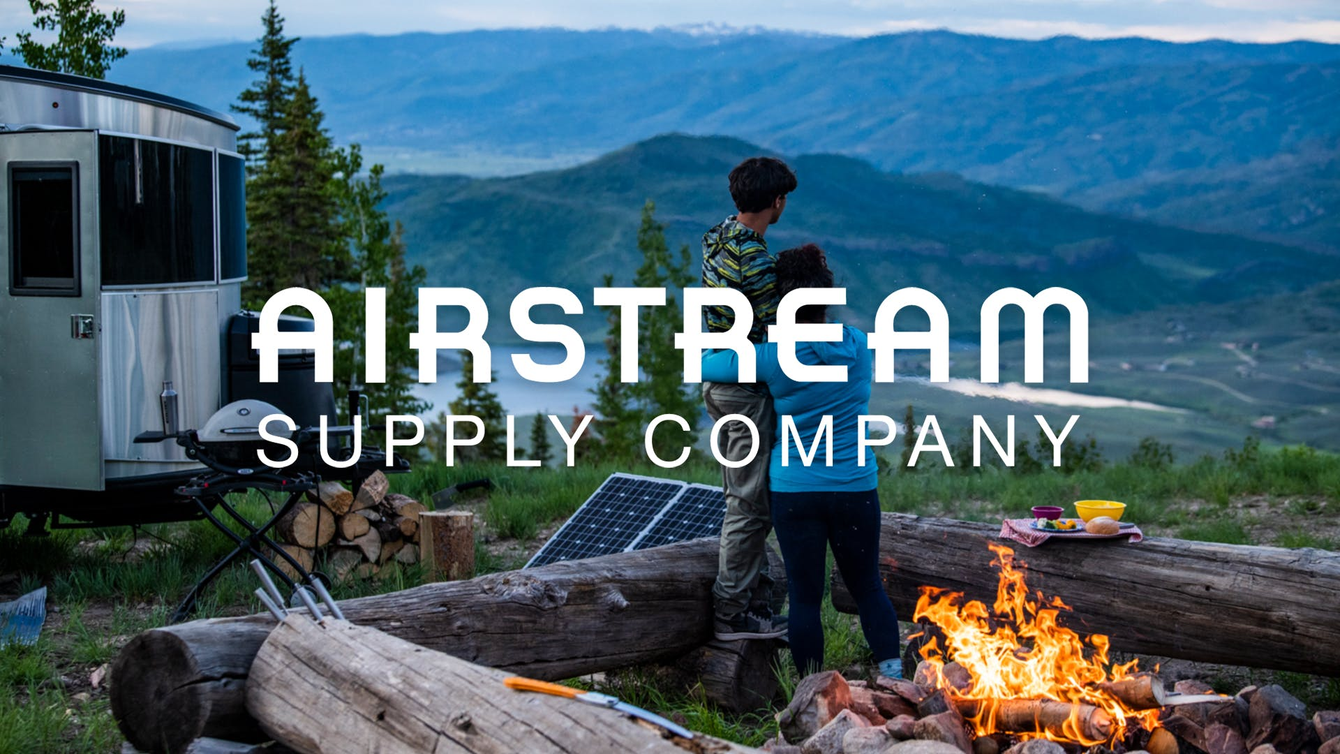 Airstream-Supply-Company-and-Leave-it-Beautiful