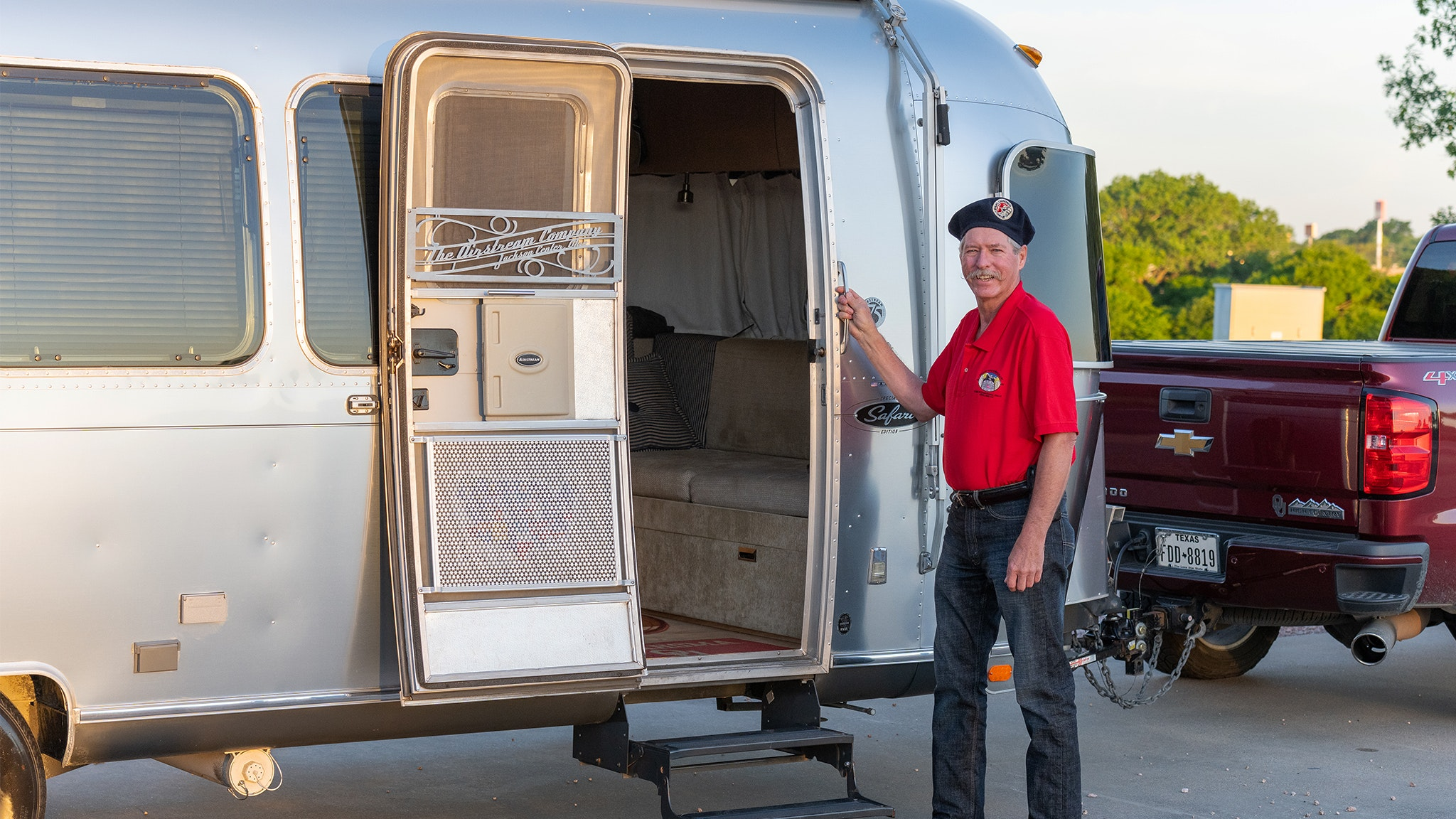 Andrew-Selking-Airstream-Club-Leader-Profile-Header