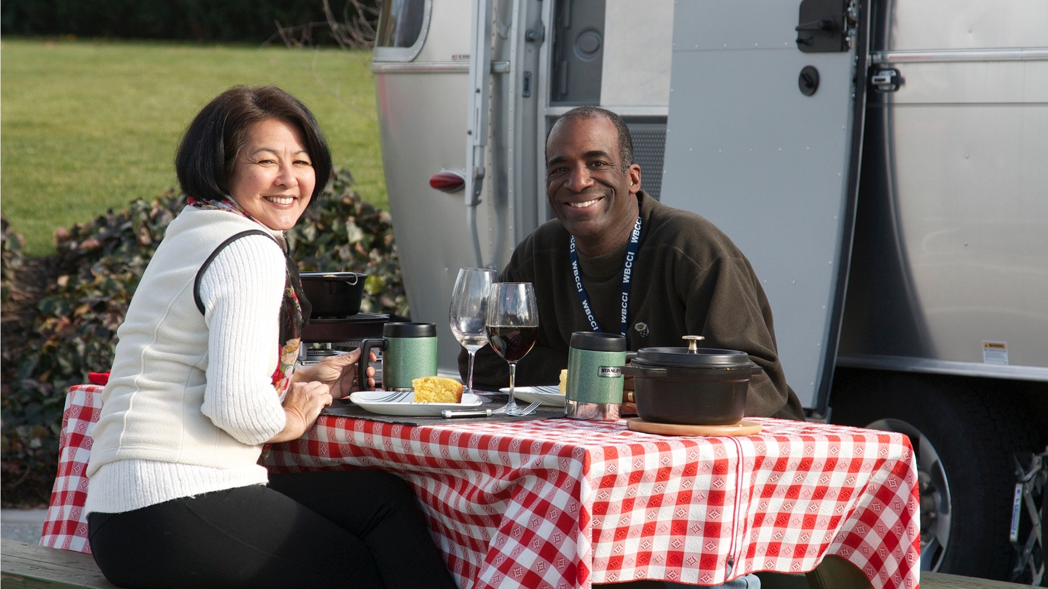 Eric-and-LaVerne-McHenry-WBCCI-Airstream-Club-Header