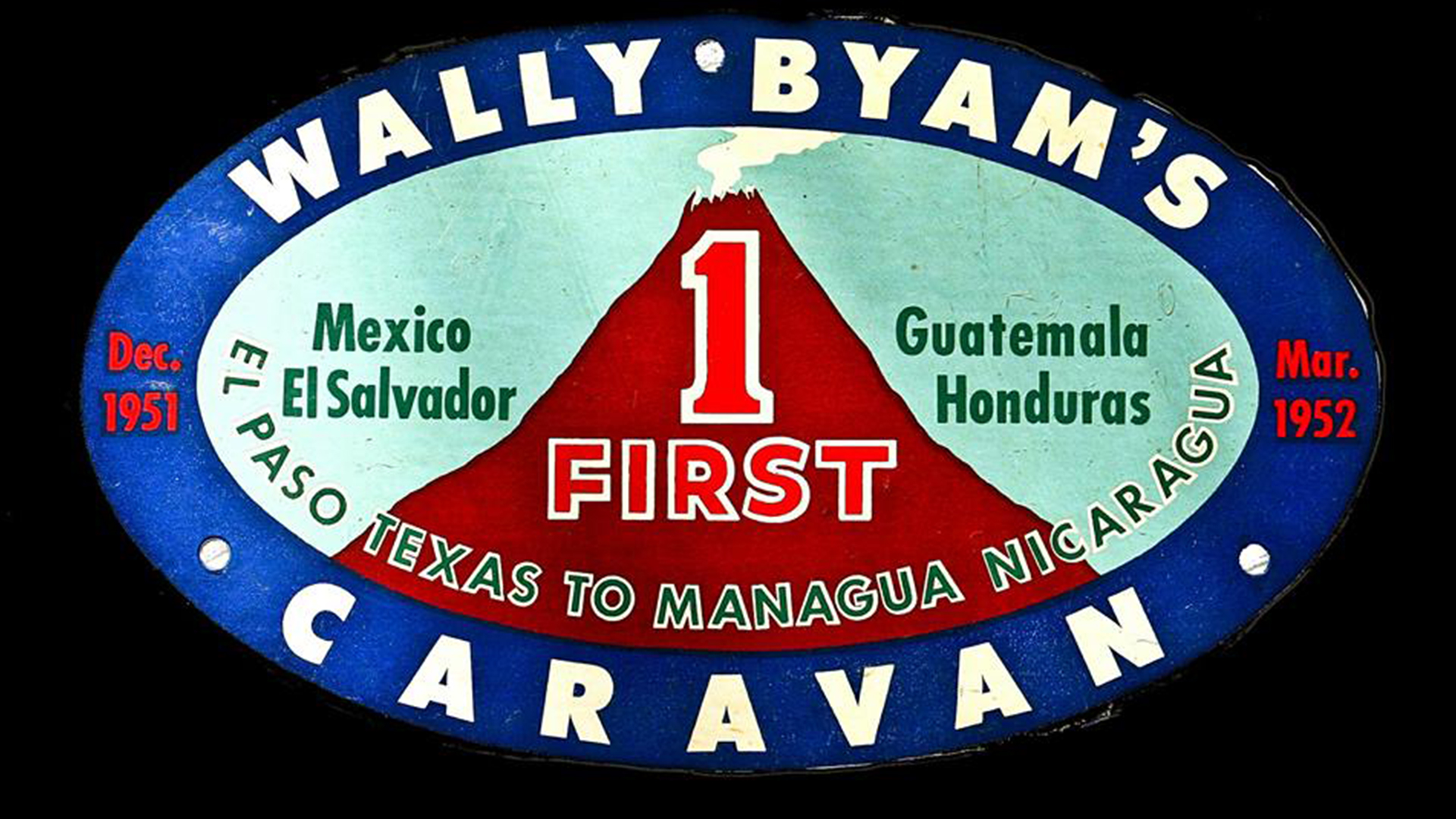 First-Caravan-Badge-Mexico-and-Central-America