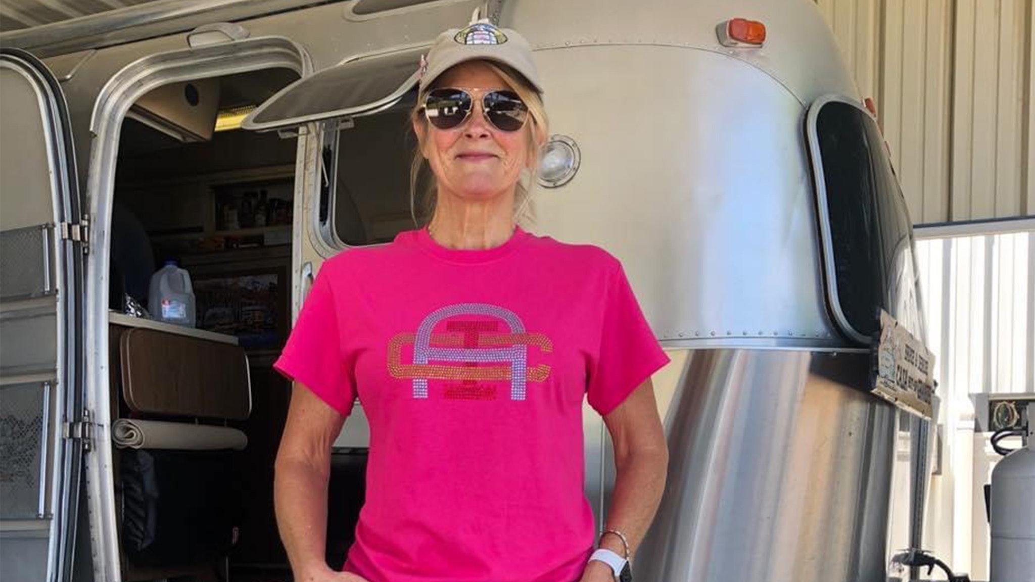 Mona-Heath-Airstream-Club-Header