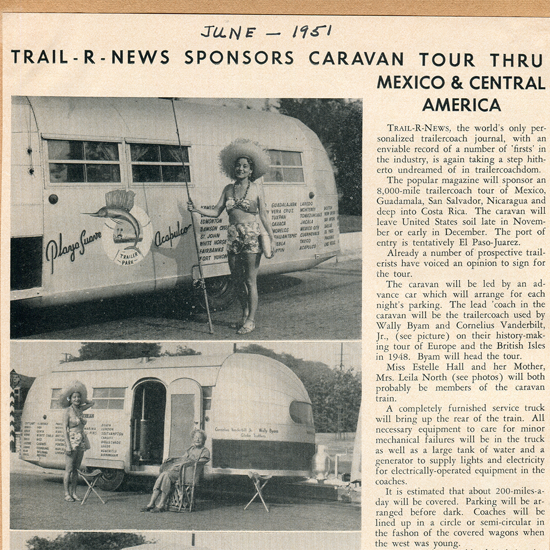 Trail-R-News-Article-Mexico-and-Central-America-Caravan