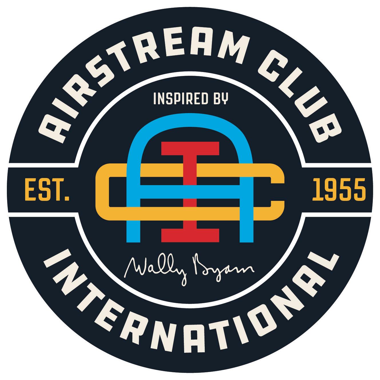 WALL-ACI-logo_rgb