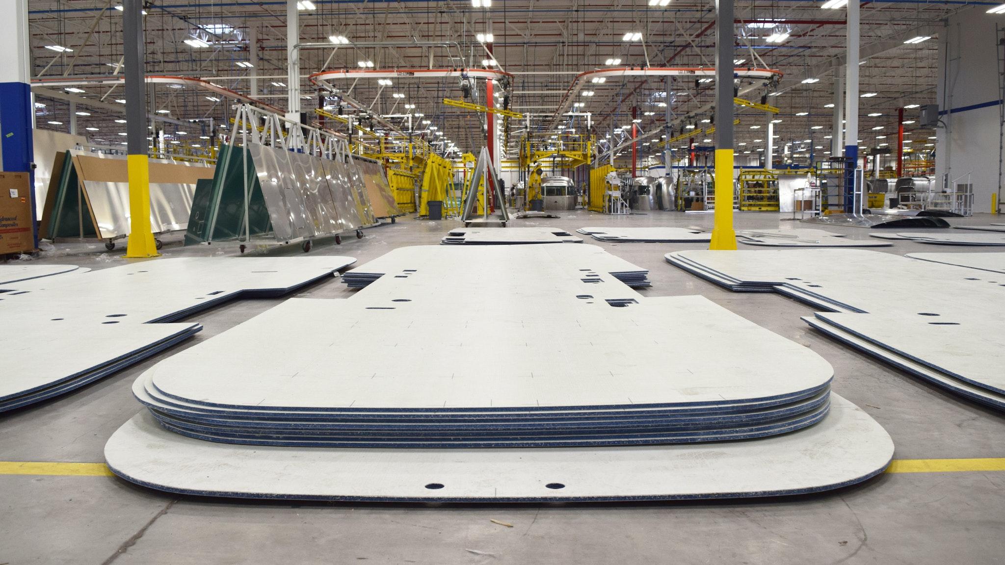 Airstream-Composite-Flooring-Blog-Header