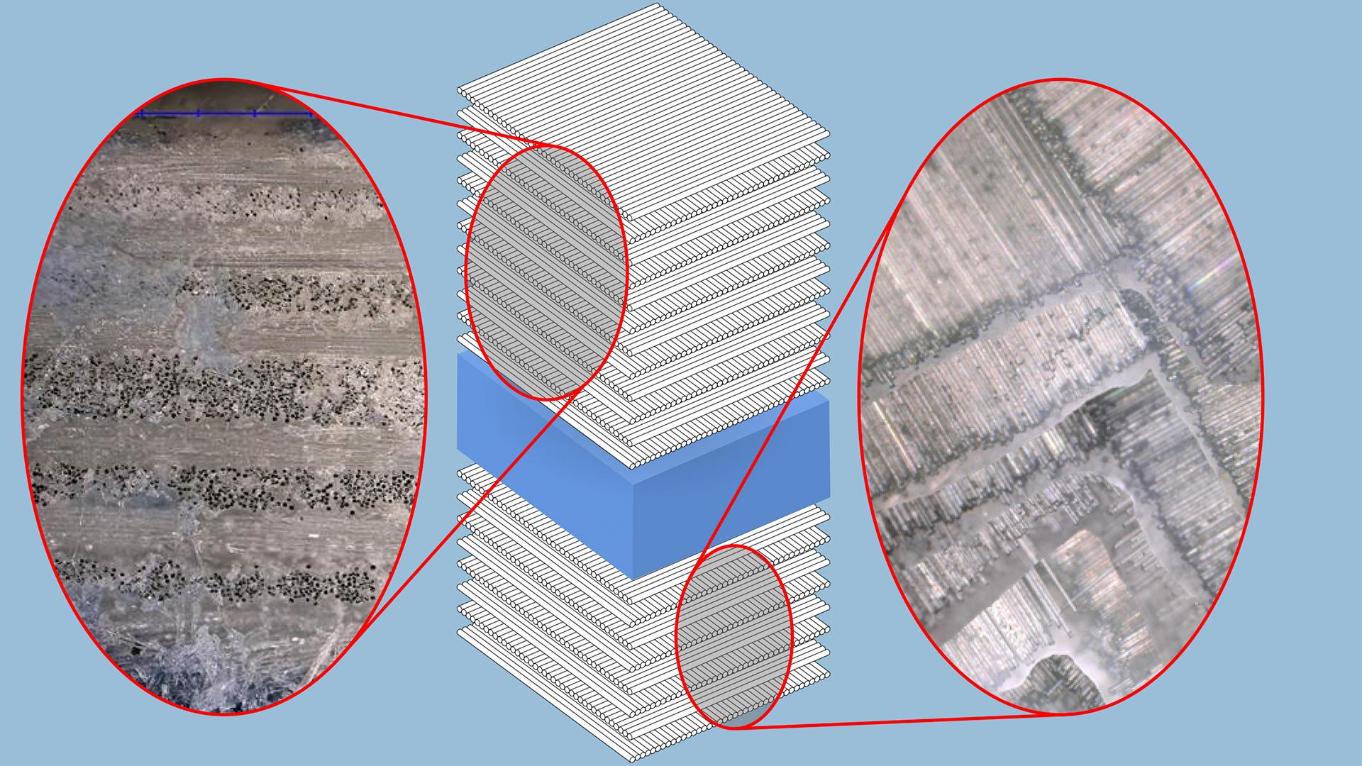 Airstream-Composite-Flooring-Material-Layer-Graphic