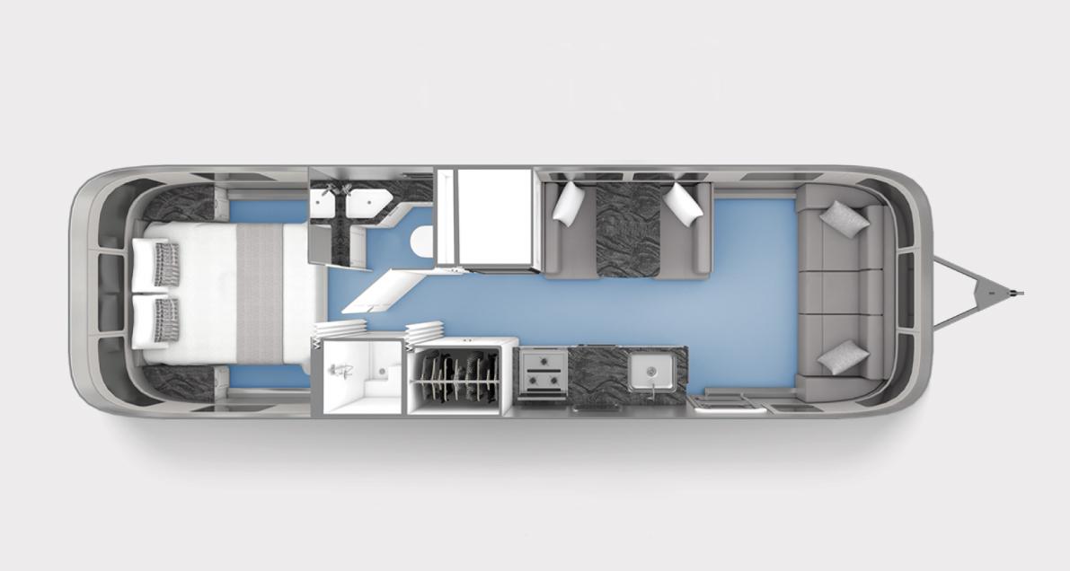 Airstream-Floorplan-with-Composite-Flooring